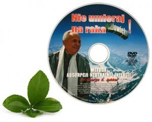dvd ashkar