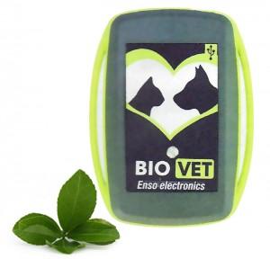 Biovet shop