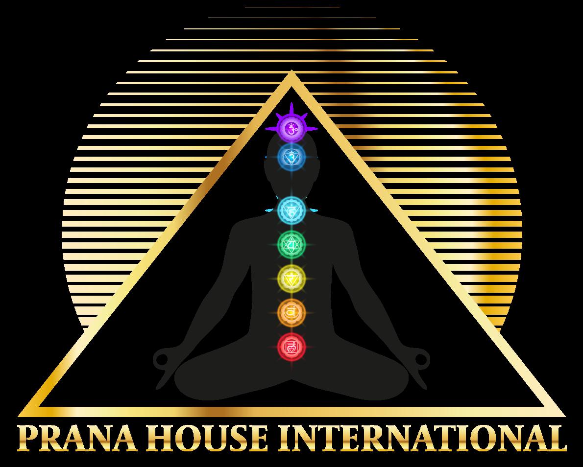 Prana House