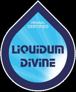 liquidum-divine-logo