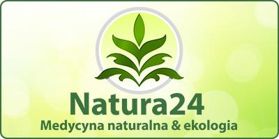 baner natura24